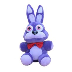 Five Nights at Freddy's - Bonnie Plush Toy