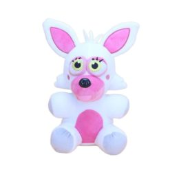 Five Nights at Freddy's - Mangle Plush Toy