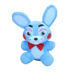 Five Nights at Freddys - Toy Bonnie Plush