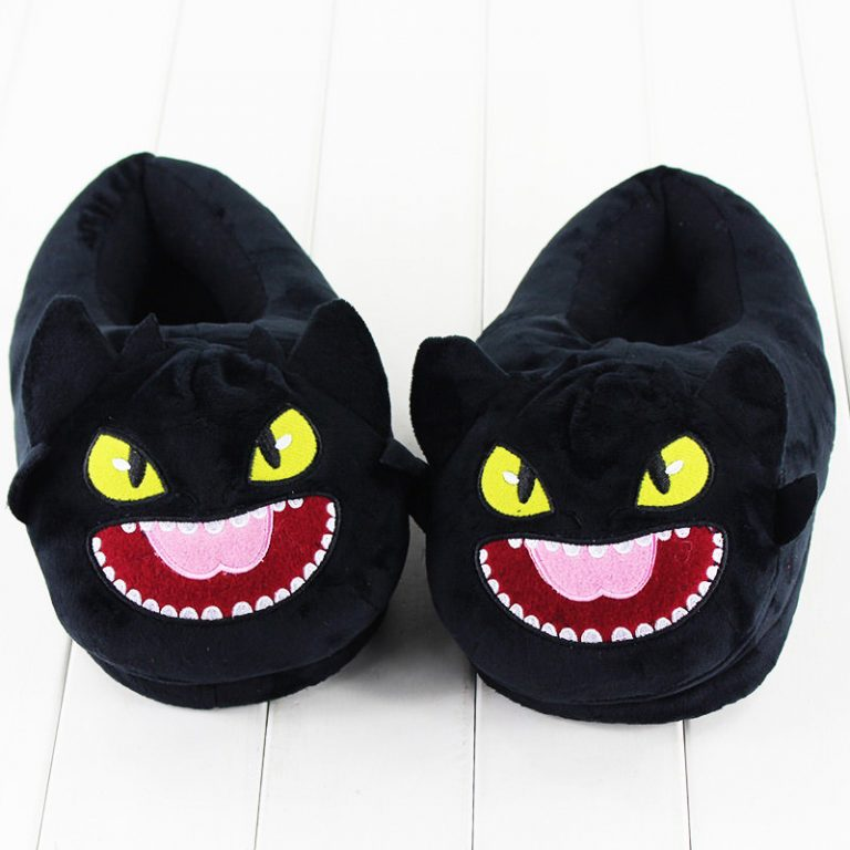 how to train your dragon plush toys uk