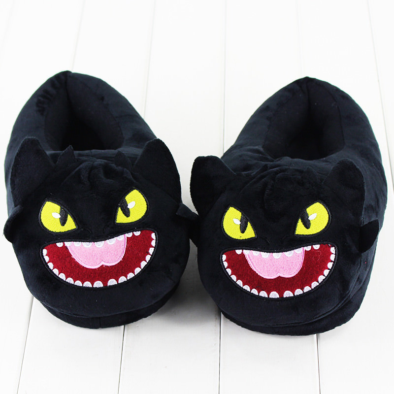 voice of toothless how to train your dragon