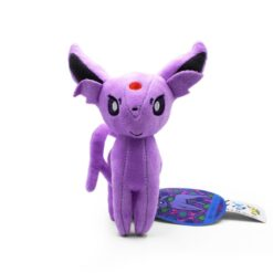 Pokemon Espeon Plush Toy