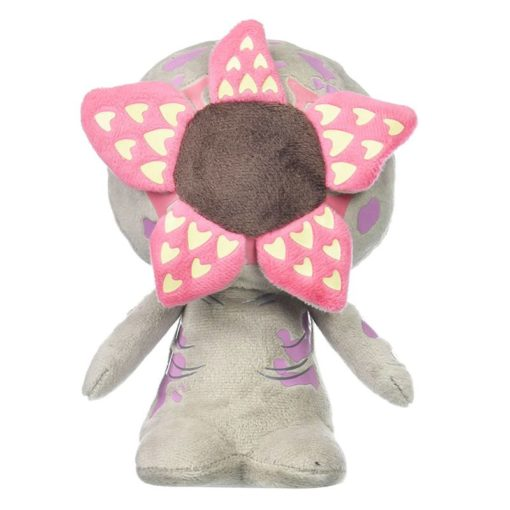 Stranger Things Demogorgon Plush