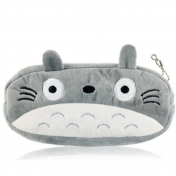 My Neighbour Totoro Plush Bag